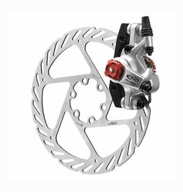 Avid BB7 Road Disc Brake Caliper No Rotor