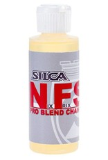 Silca Silca NFS Pro Chain Lube: 2oz Bottle