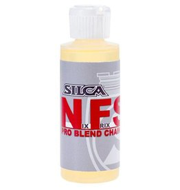 Silca Silca NFS Pro Chain Lube: 2oz Bottle