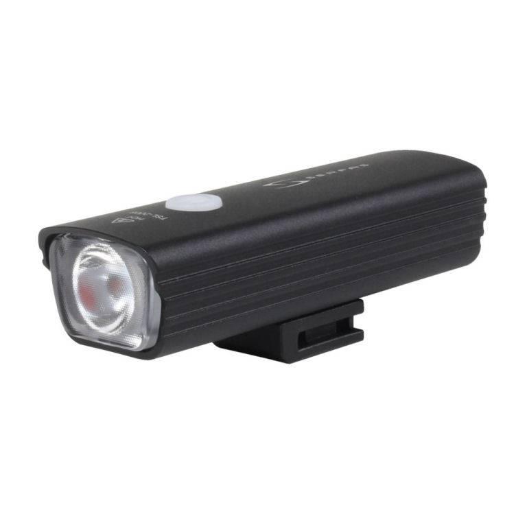 Serfas E-Lume 500 Headlight