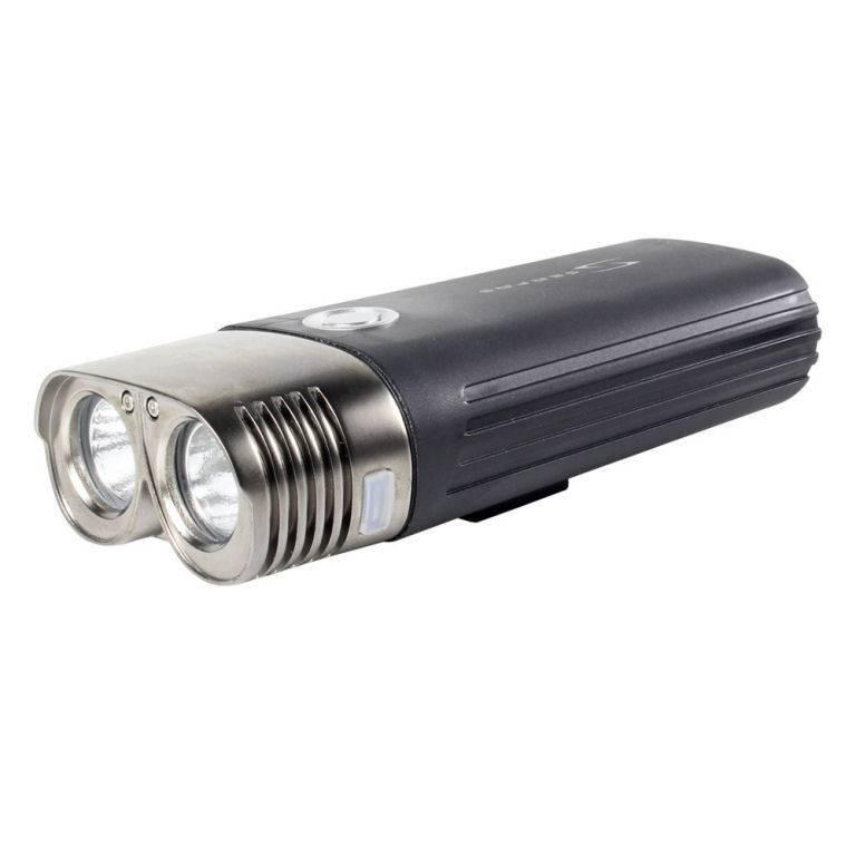 Serfas Serfas E-Lume 1100 Headlight