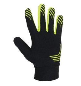Serfas Serfas Hideaway Winter Glove