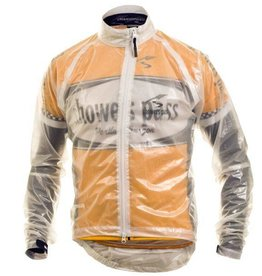 Showers Pass Showers Pass Pro Tech ST Jacket