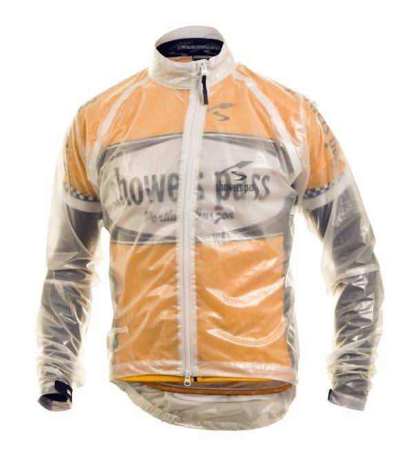 Showers Pass Pro Tech ST Jacket