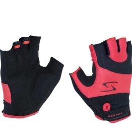 Serfas Serfas Tyro Mens Glove