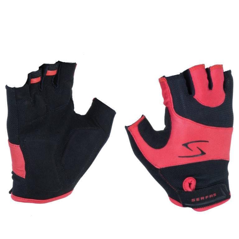 Serfas Tyro Mens Glove
