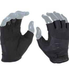 Serfas Serfas Tyro Womens Glove