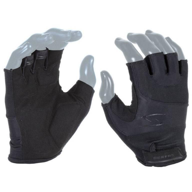 Serfas Tyro Womens Glove