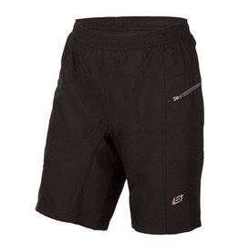 Bellwether Bellwether Mens Ultralight Baggy Short