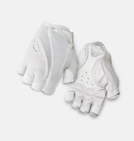 Giro Giro Monica Womens Glove