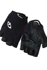 Giro Giro Monica Womens Glove