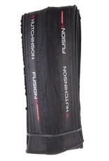 Hutchinson Hutchinson Fusion 5 700 x 25mm Performance