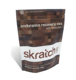 Skratch Labs Skratch Labs Endurance Recovery Mix