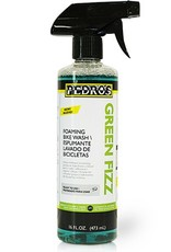 Pedro's Pedros Green Fizz 16oz Trigger Spray Cleaner
