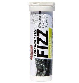 Hammer Nutrition Endurolytes Fizz 13 Tablets