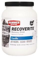 Hammer Nutrition Hammer Recoverite 16 Servings