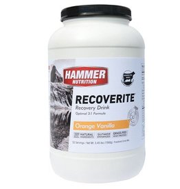HAMMER Hammer Recoverite 16 Servings