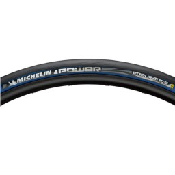 Michelin Michelin Power Endurance Tire 700x25mm