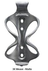 Arundel Arundel Manible Carbon Bottle Cage