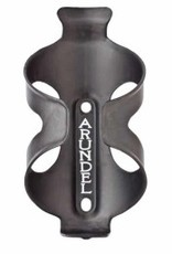 Arundel Arundel Dave-O Carbon Cage