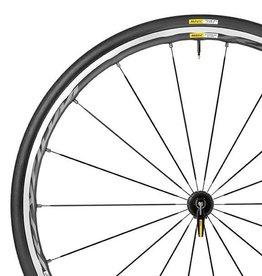 Mavic 2016 Ksyrium Elite Wheelset
