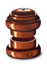 Chris King Chris King Sotto Voce No-Thread Headset