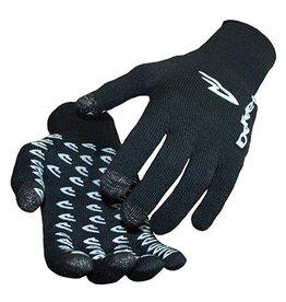 DeFeet Defeet Slipstream Dura Glove