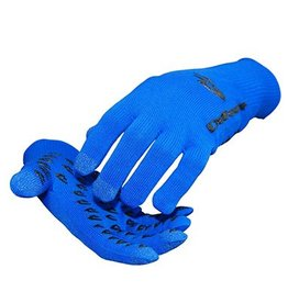 DeFeet Defeet Slipstream Dura Glove