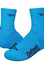 DeFeet DeFeet Slipstream Shoe Cover