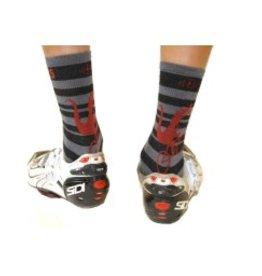Moots Moots PHD Wool Sock