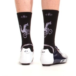 Moots PHD Wool Sock