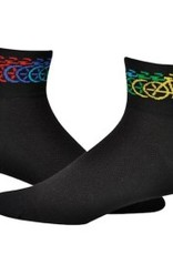 SOS peloton Sock