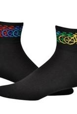 SOS SOS peloton Sock