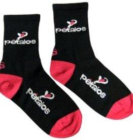 Petalos SOS Petalos Sock