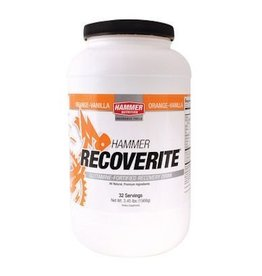 Hammer Nutrition Hammer Recoverite 32 Servings