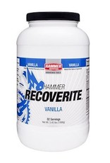 Hammer Nutrition Hammer Recoverite 32 Servings