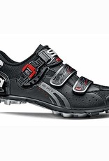Sidi Mens Dominator/Fit MTB Shoe