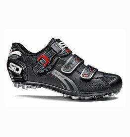 Sidi Sidi  Mens Dominator/Fit MTB Shoe