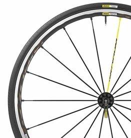 Mavic Mavic 2016 Ksyrium Pro SL Wheelset