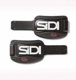 Sidi Sidi Instep Strap