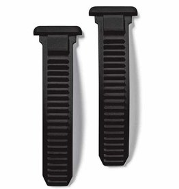 Sigma Sidi Strap for Buckle
