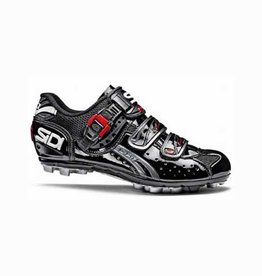 Sidi Sidi Ladies Dominator/Fit MTB Shoe