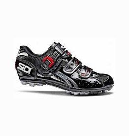 Sidi Sidi Ladies Dominator/Fit MTB Shoe