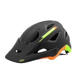 Giro Giro Montaro MIPS Helmet