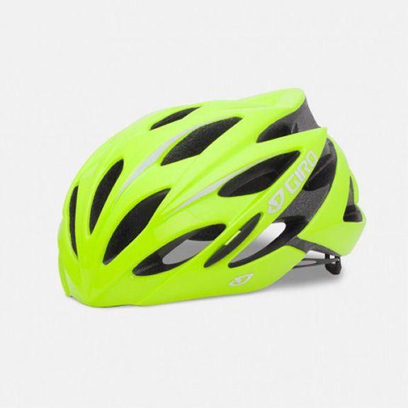 Giro Giro Savant MIPS Helmet