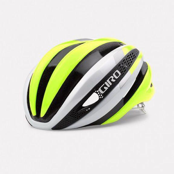 Giro Giro Synthe MIPS Helmet