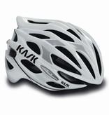 Kask Kask Mojito Helmet