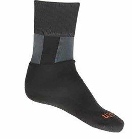 30 Seven 30 Seven Pack Heated Sock Short
