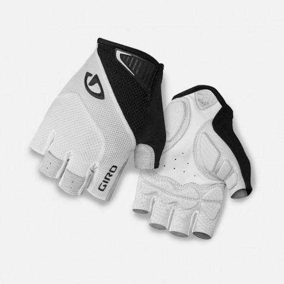 Giro Giro Monaco II Gel Glove