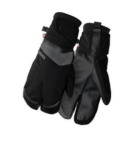 Giro Giro 100 Proof Lobster Glove